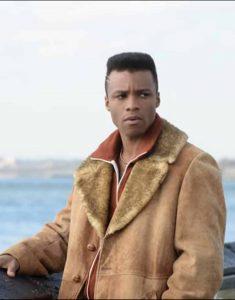 Pose-Dyllon-Burnside-Fur-Coat
