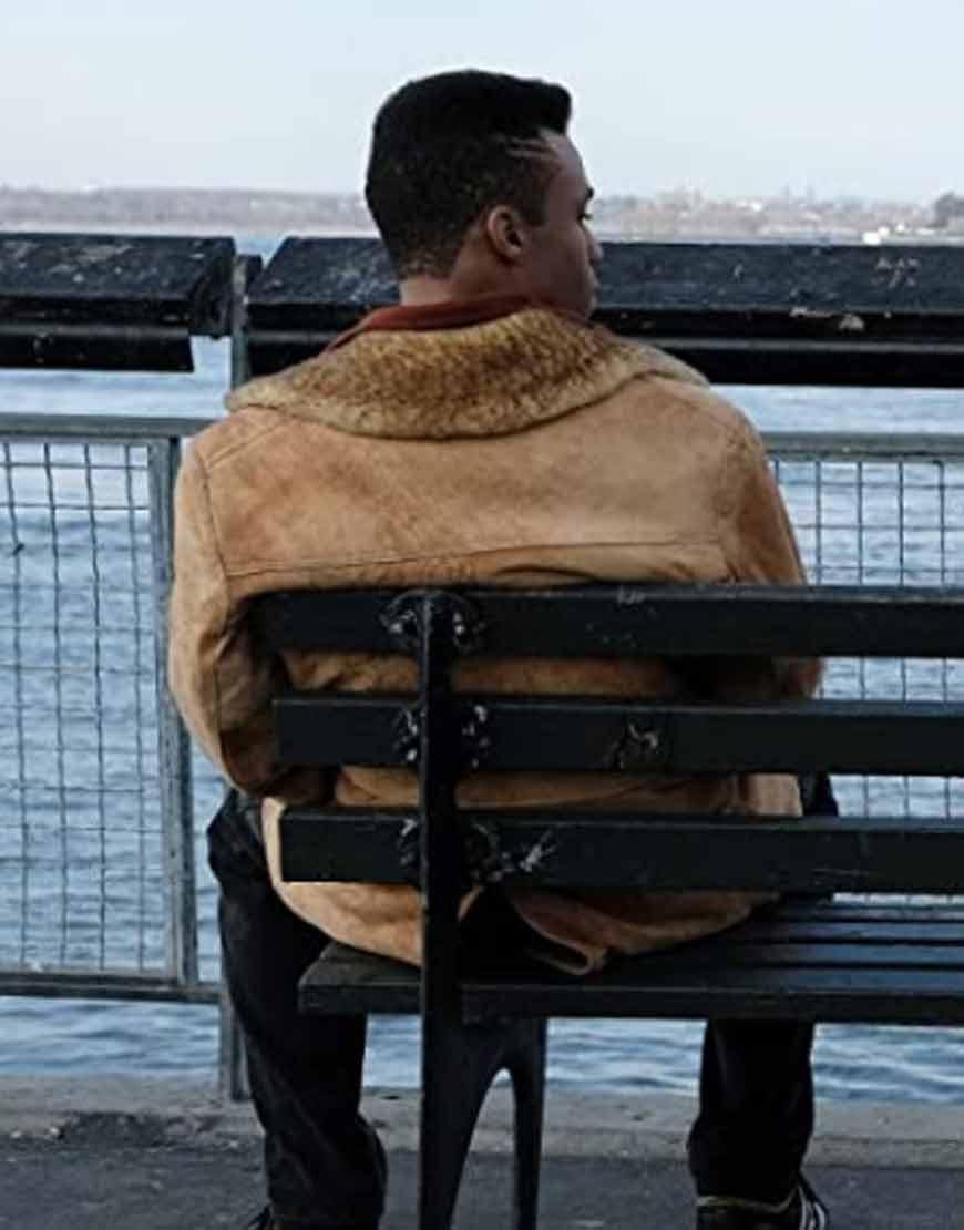 Pose-S03-Dyllon-Burnside-Fur-Coat