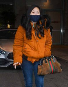 Shang-Chi-And-The-Legend-Of-The-Ten-Rings-2021-Awkwafina-Jacket