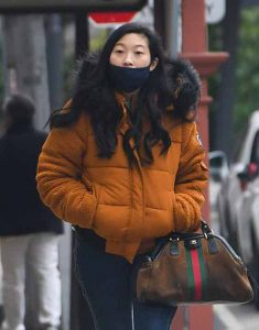 Shang-Chi-And-The-Legend-Of-The-Ten-Rings-Awkwafina-Jacket