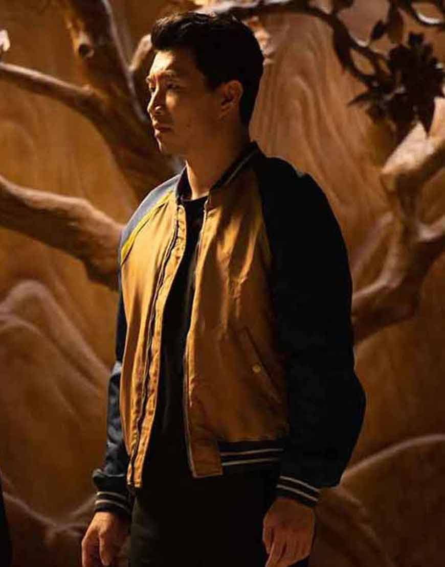 Shang-Chi-and-the-Legend-of-the-Ten-Rings-2021-Simu-Liu-Bomber-Jacket