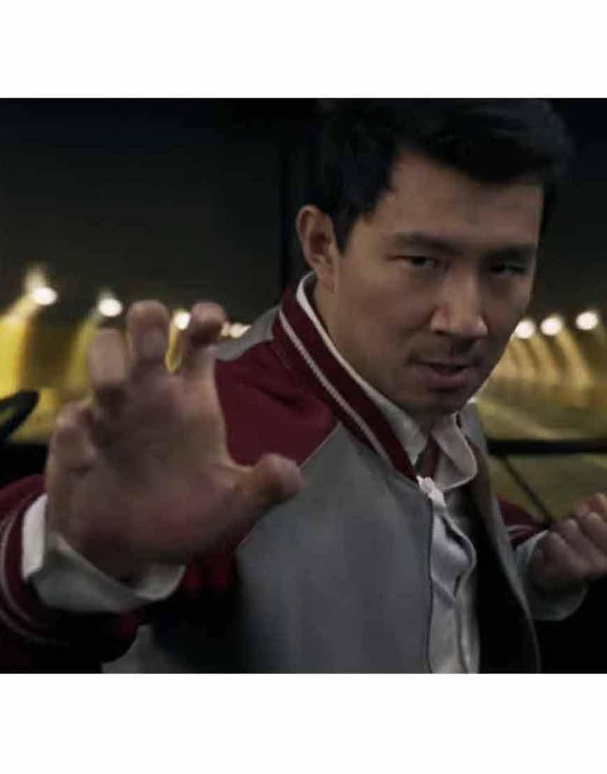 Shang-Chi-and-the-Legend-of-the-Ten-Rings-2021-Simu-Liu-Varsity-Jacket