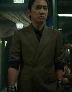 Shang-Chi-and-the-Legend-of-the-Ten-Rings-2021-Wenwu-Blazer