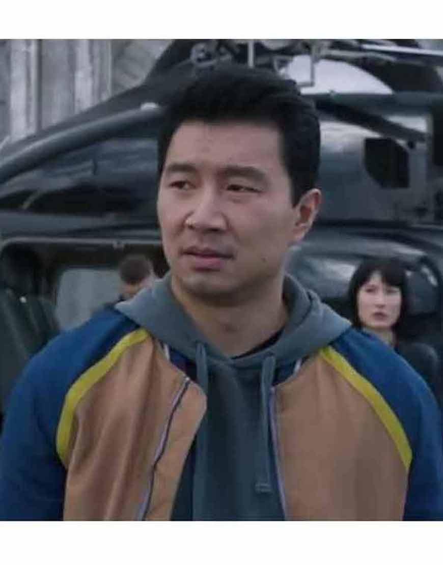 Shang-Chi-and-the-Legend-of-the-Ten-Rings-Simu-Liu-Varsity-Jacket