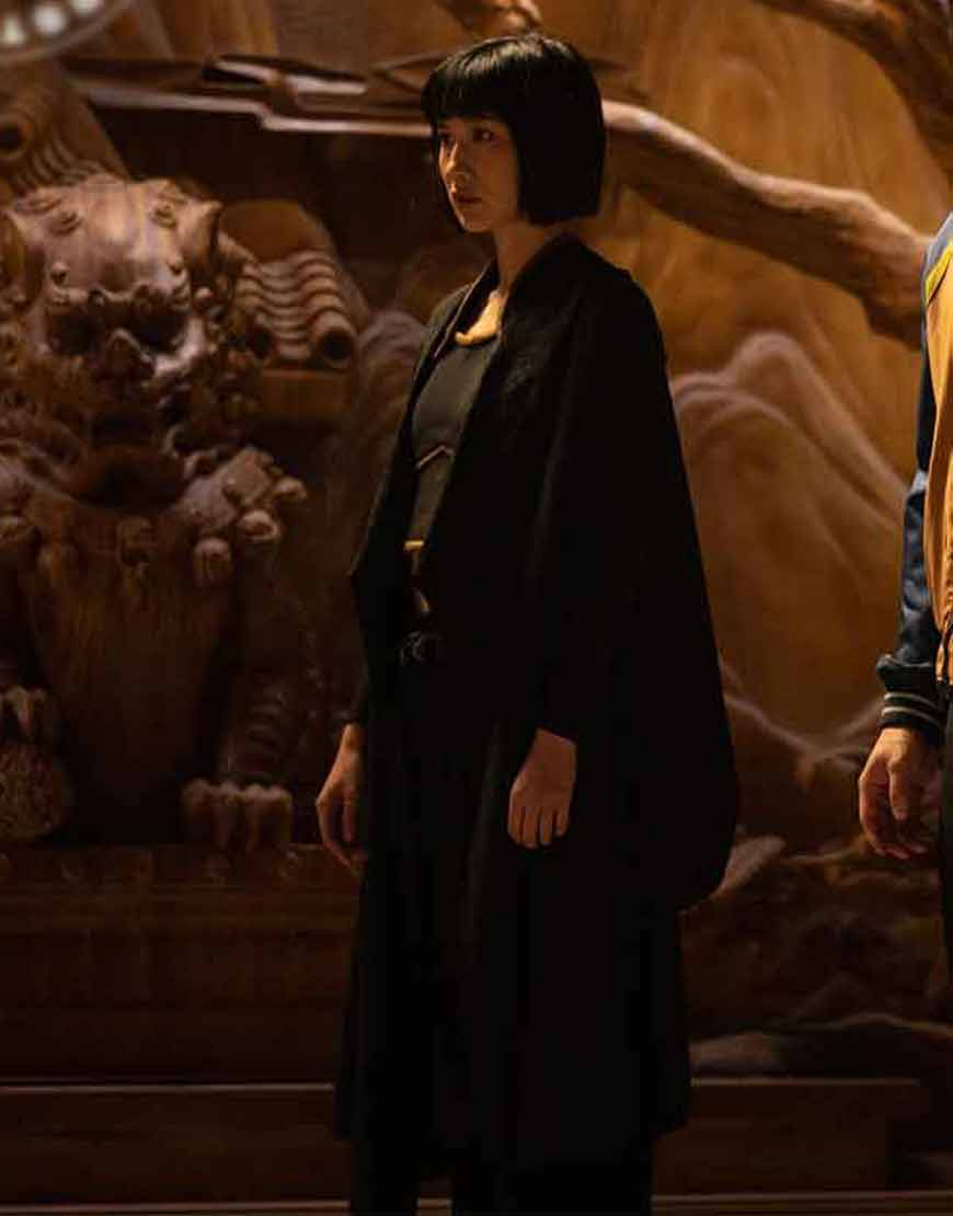 Shang-Chi-and-the-Legend-of-the-Ten-Rings-Xialing-Black-Coat