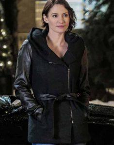 Supergirl-2021-Alex-Danvers-Hooded-Jacket