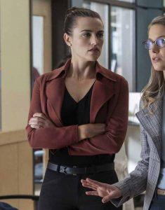 Supergirl-2021-Katie-McGrath-Jacket