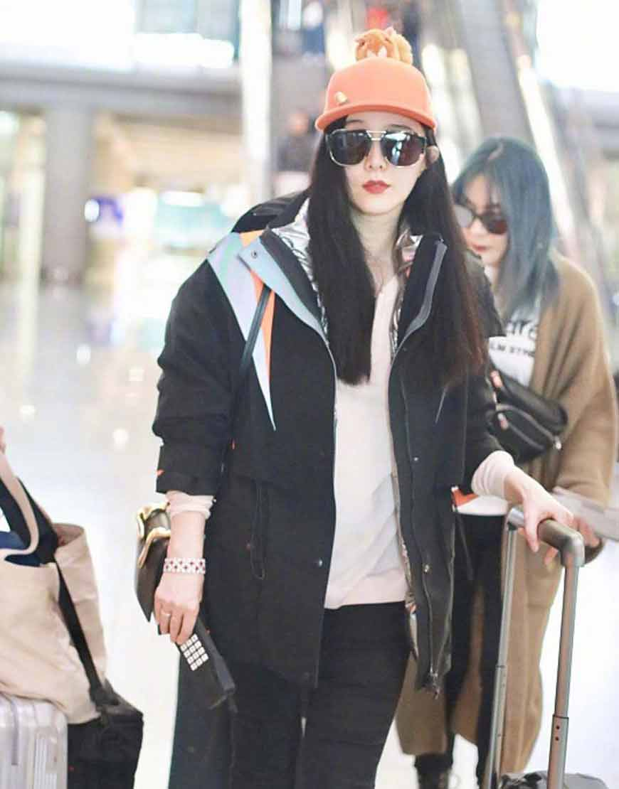 The-355-2021-Bingbing-Fan-Jacket