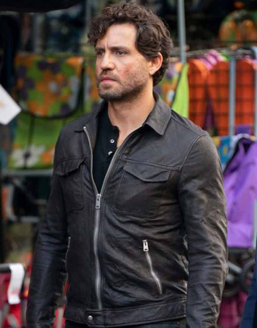 The-355-2021-Luis-Leather-Jacket