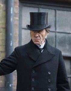 The-Nevers-2021-Lord-Massen-Coat
