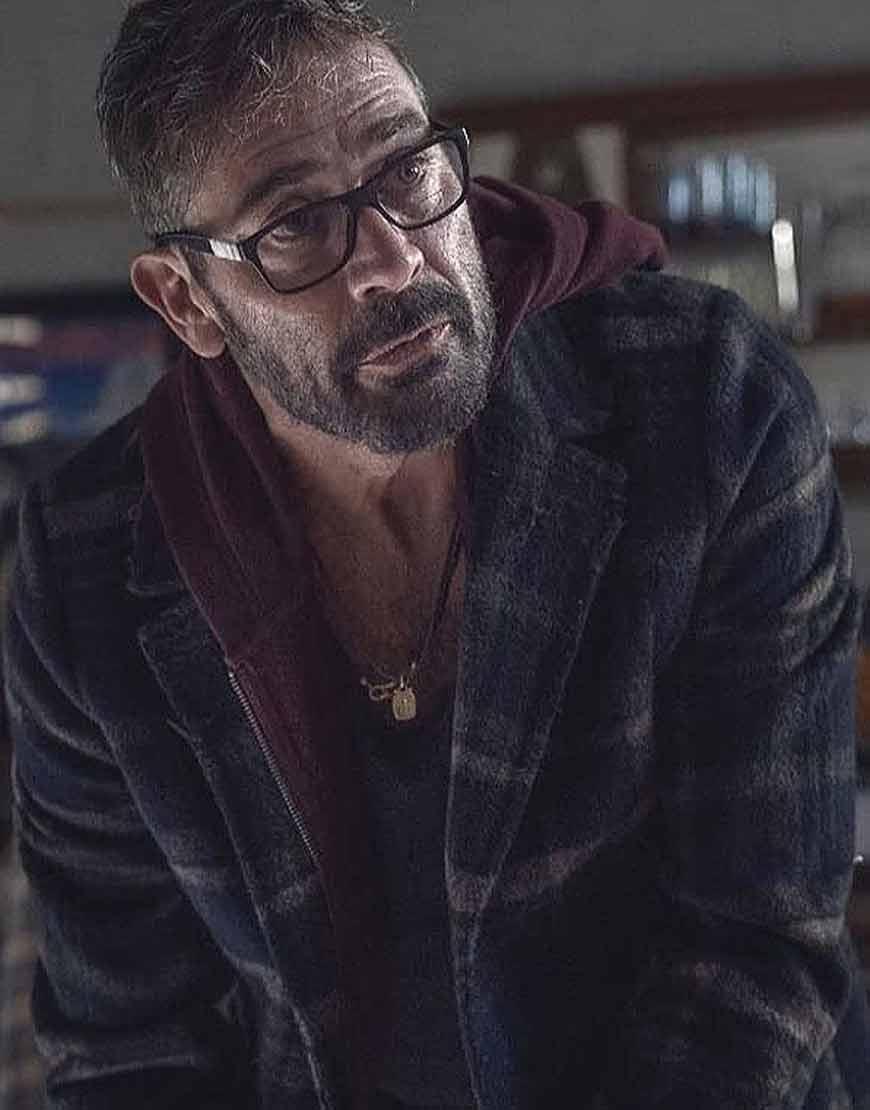 The-Walking-Dead-S10-Jeffrey-Dean-Morgan-Chekered-Coat