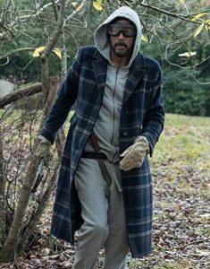 The-Walking-Dead-S10-Jeffrey-Dean-Morgan-Long-Plaid-Coat