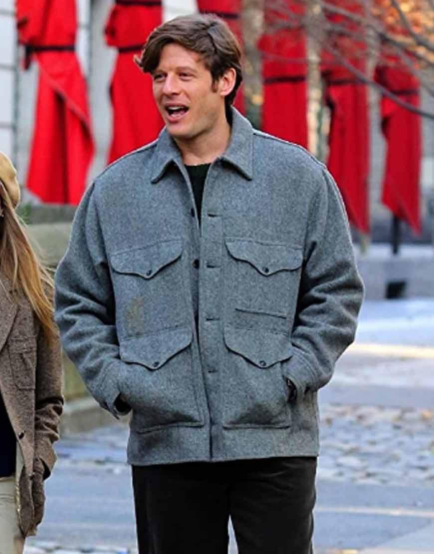 Things-Heard-&-Seen-(2021)-James-Norton-Grey-Coat