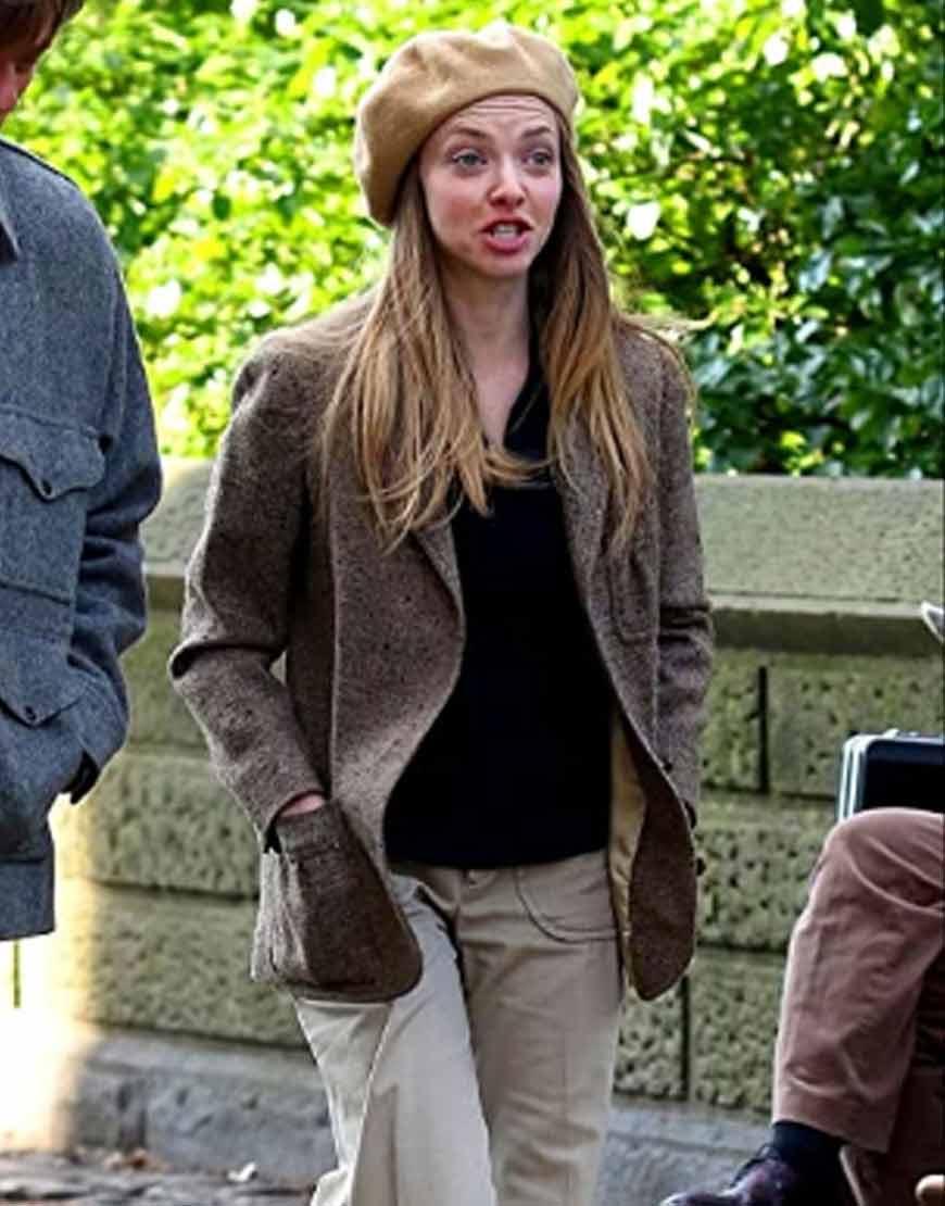 Things-Heard-&-Seen-Amanda-Seyfried-Brown-Blazer