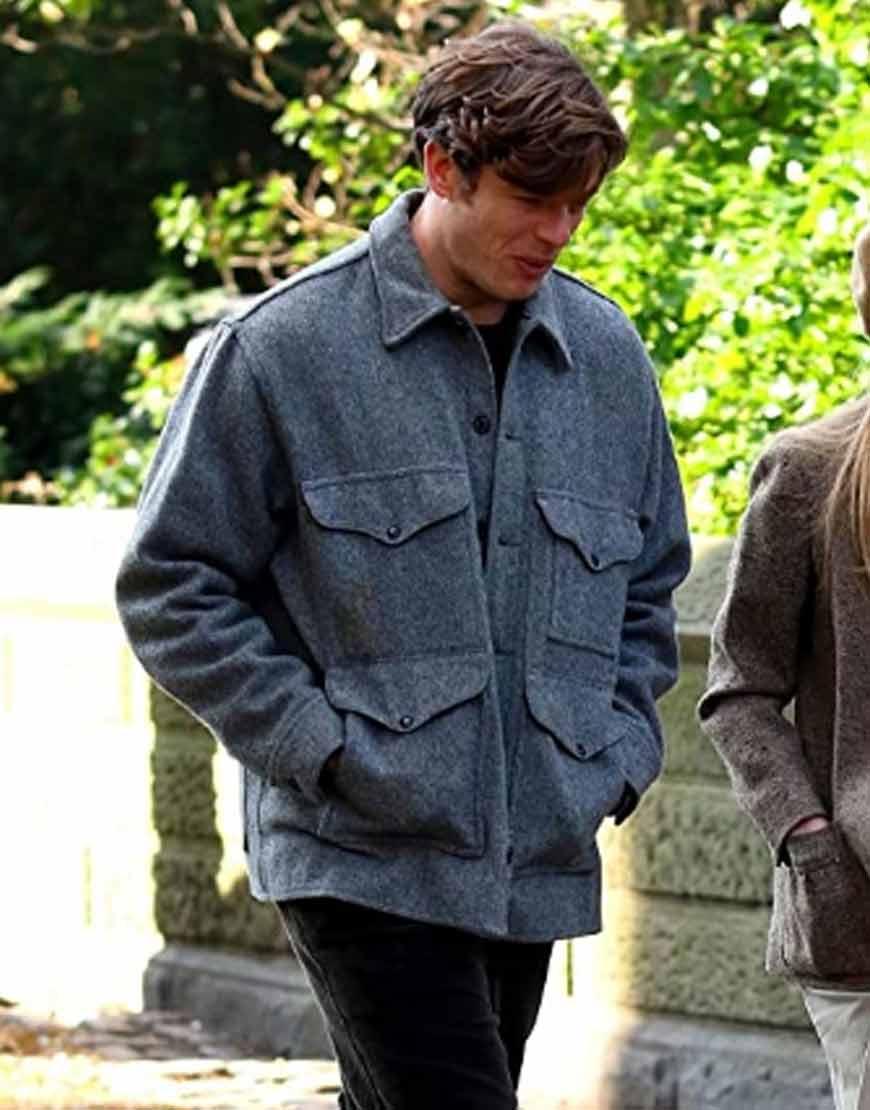 Things-Heard-&-Seen-James-Norton-Grey-Coat