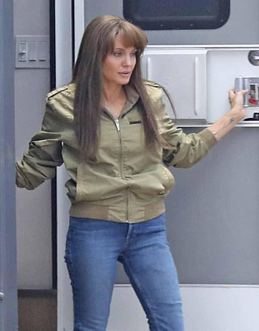 Those-Who-Wish-Me-Dead-2021-Angelina-Jolie-Jacket