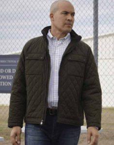Walker-2021-Larry-James-Quilted-Jacket