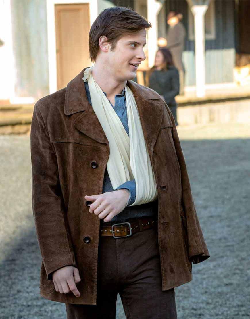 When-Calls-the-Heart-S08-Jesse-Flynn-Jacket