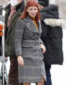 don't-look-up-2021-jennifer-lawrence-coat