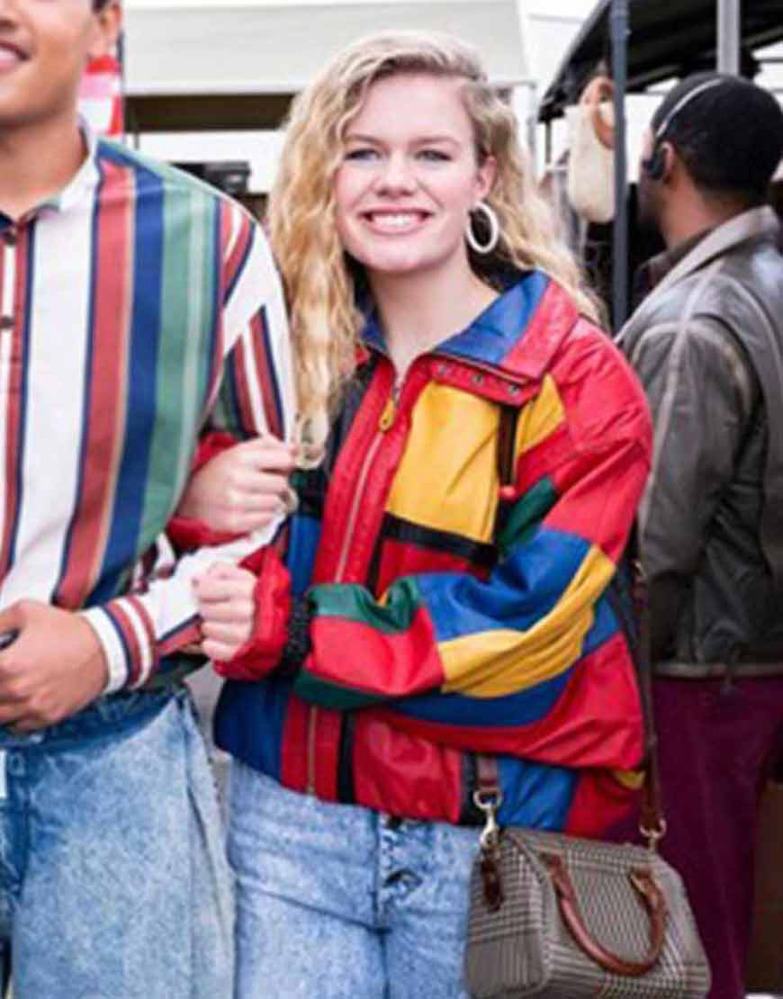 young-rock-lexie-duncan-colorful-jacket