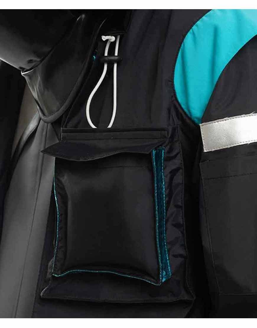Arknights-Game-Doctor-Hooded-Coat