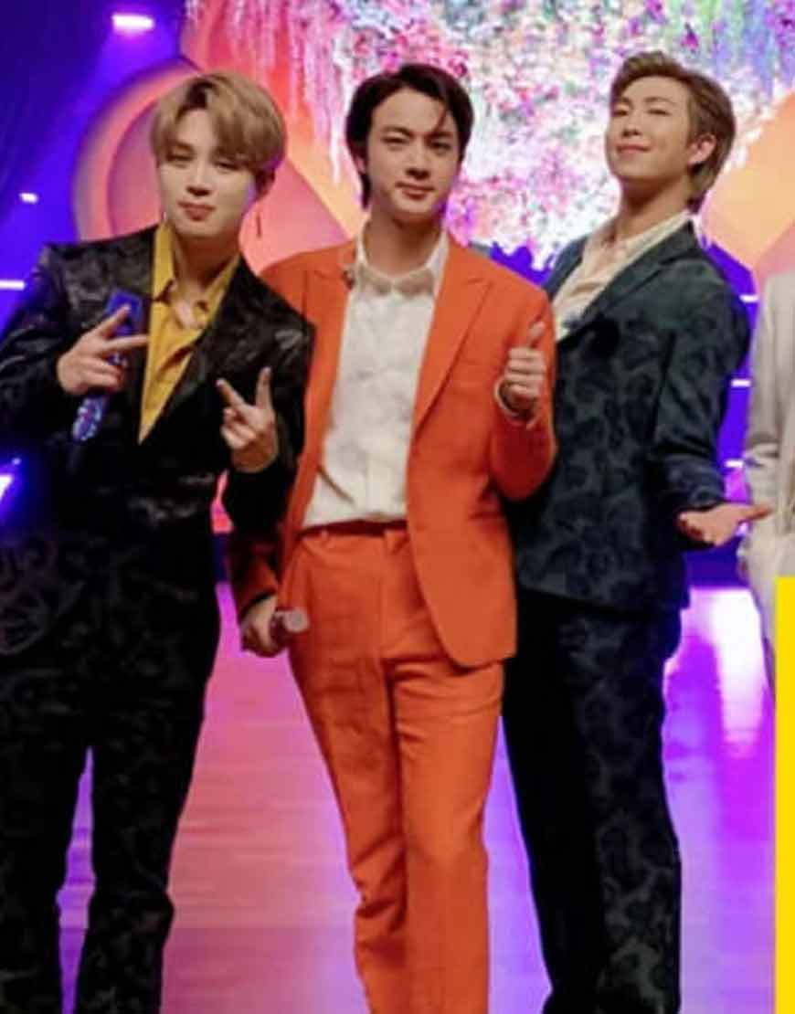 BTS-2021-Butter-Peach-Blazer