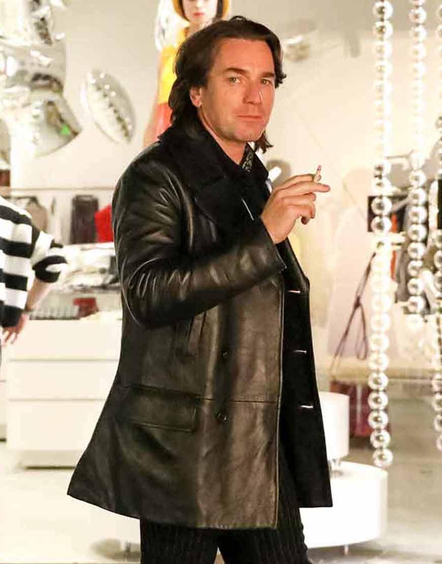 Ewan-McGregor-Halston-2021-Black-Coat