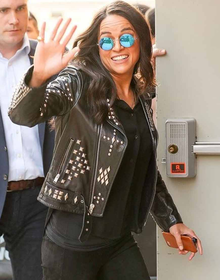 FF9-Michelle-Rodriguez-Black-Leather-Jacket
