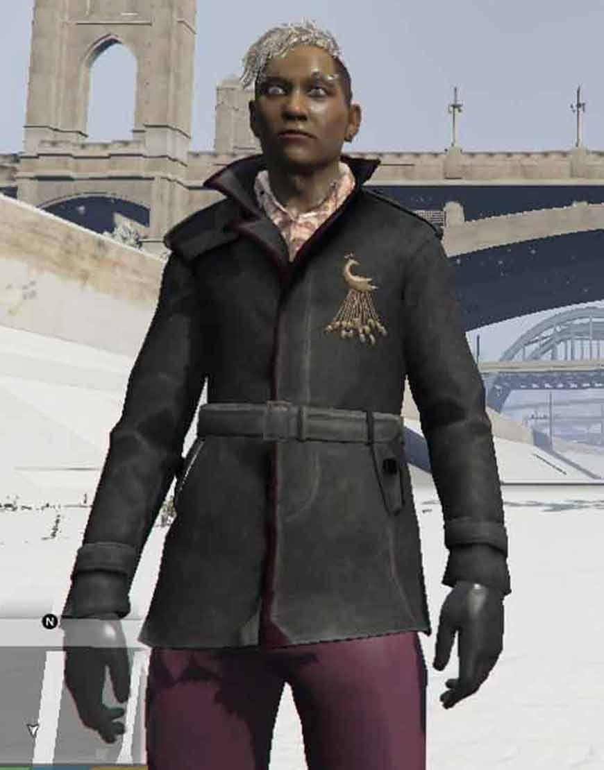 Far-Cry-4-2021-Pagan-Min-Black-Leather-Coat