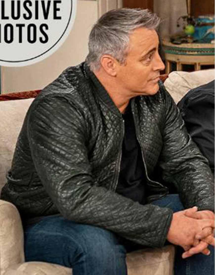 Friends-The-Reunion-2021-Matt-LeBlanc-Jacket