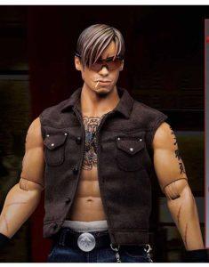 Gangsters-Kingdom-Club-4-Yao-Tian-Vest
