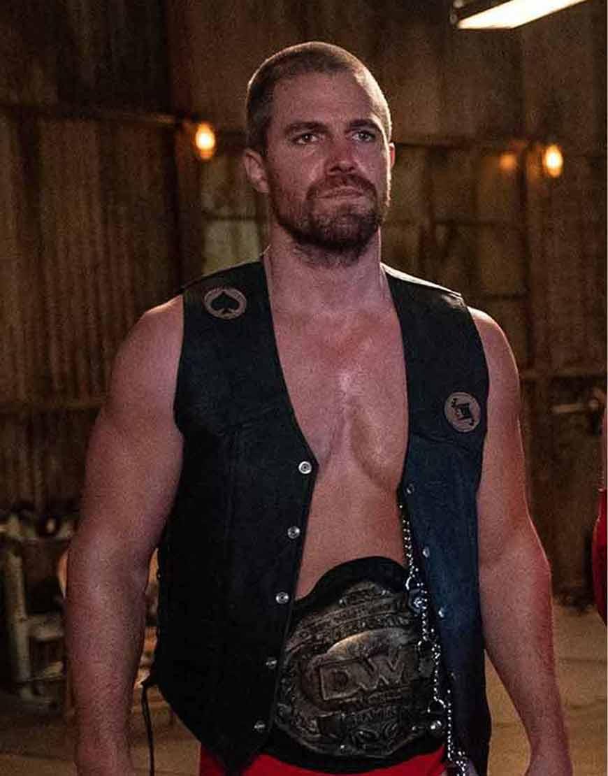 Heels-2021-Jack-Spade-Leather-Vest