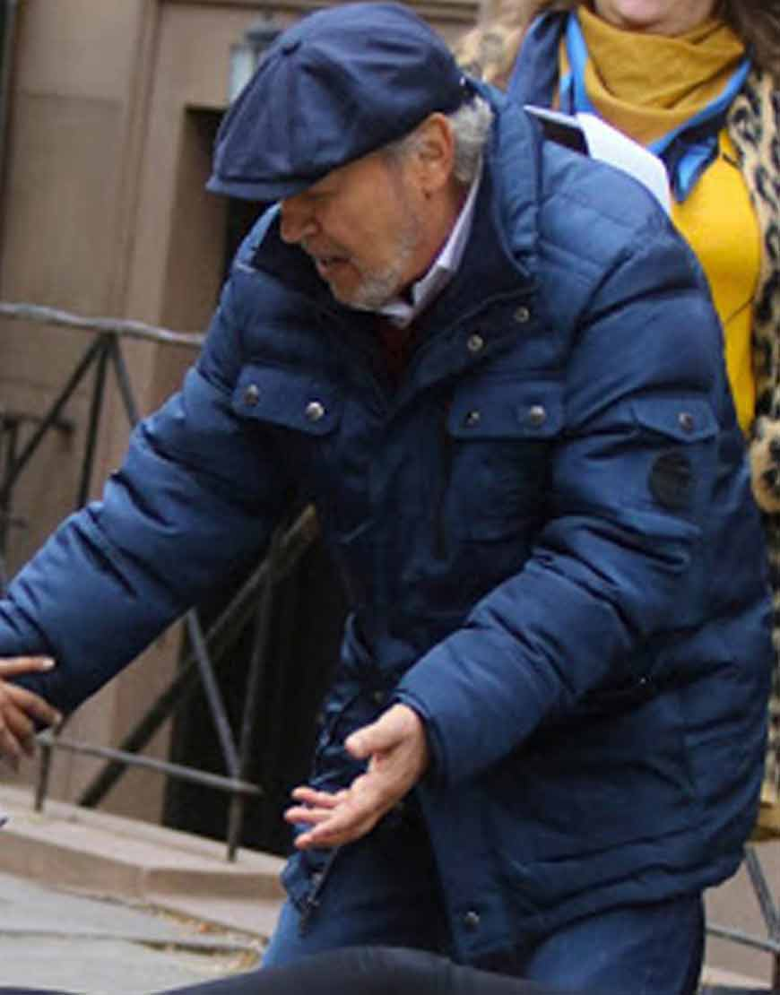 Here-Today-2021-Billy-Crystal-Blue-Jacket