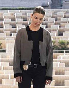 Lauren-German-Lucifer-Grey-Jacket