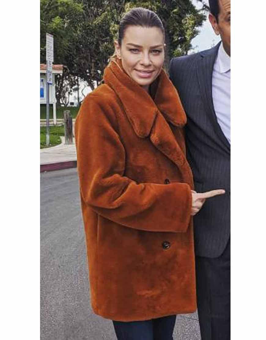 Lucifer-S05-Part-2-Lauren-German-Fur-Coat