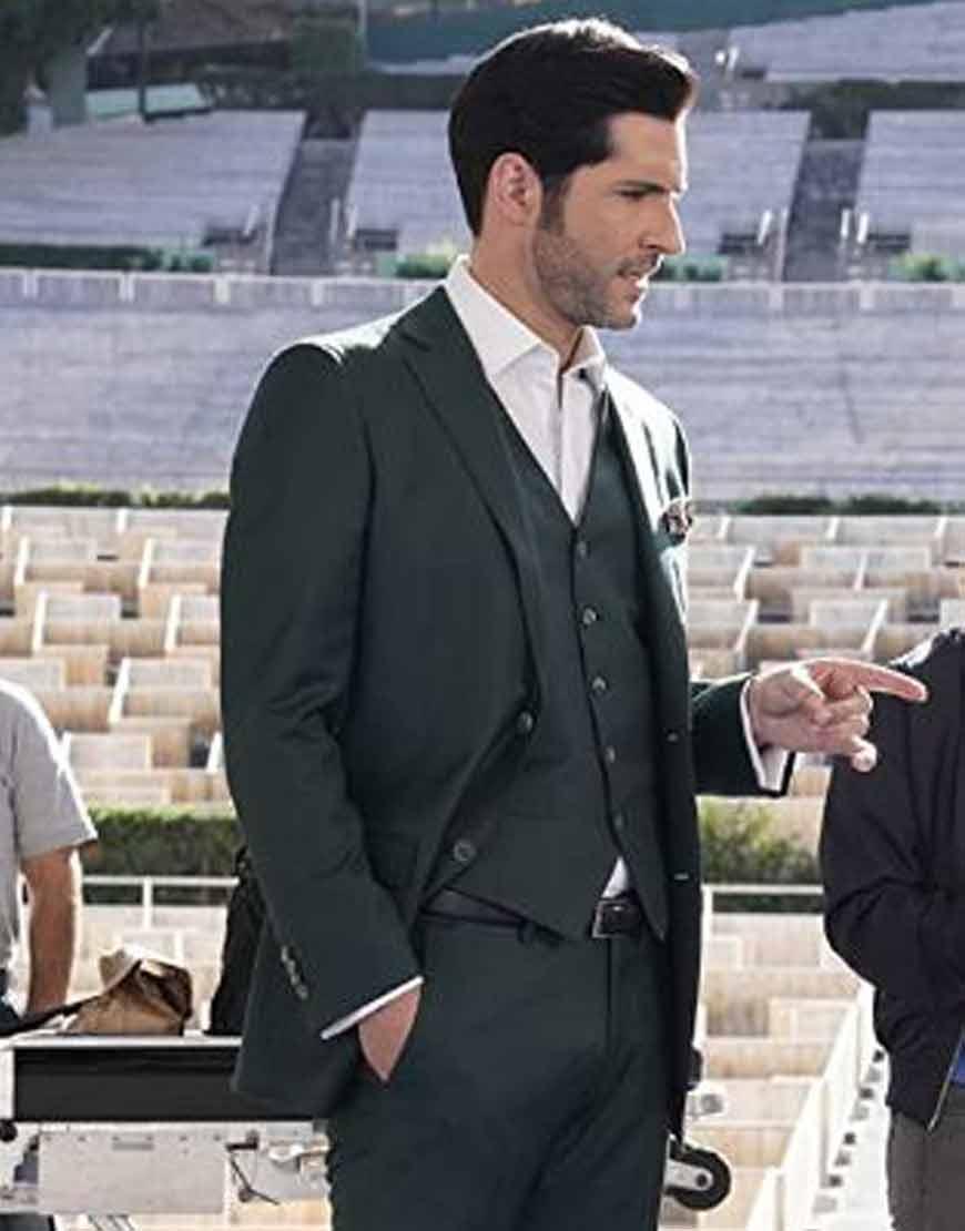 Lucifer-S05-Part-2-Tom-Ellis-Suit