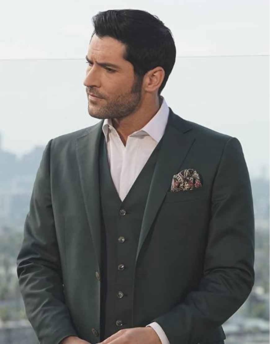 Lucifer-S05-Tom-Ellis-Grey-Suit