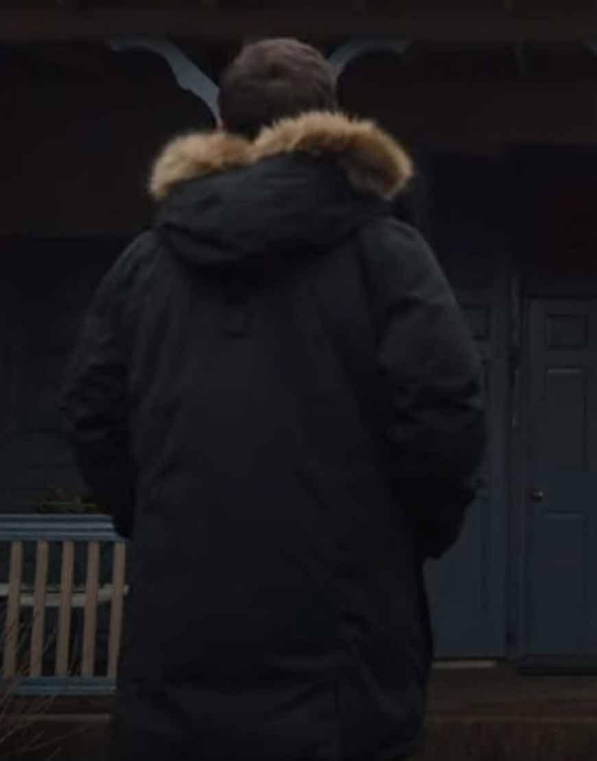Mare-of-Easttown-2021-Detective-Colin-Zabel-Hooded-Parka-Jacket