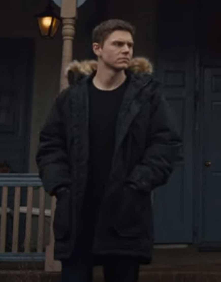 Mare-of-Easttown-2021-Detective-Colin-Zabel-Parka-Jacket