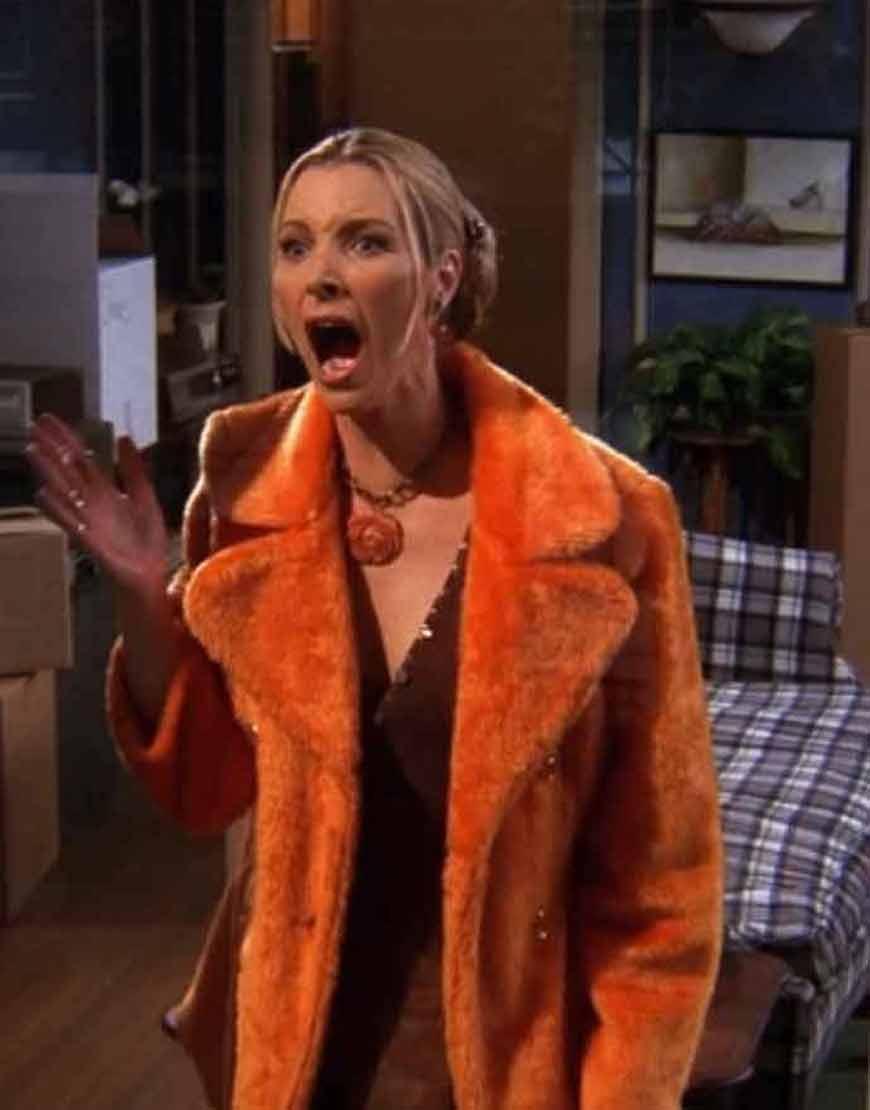 Phoebe-Buffay-FRIENDS-S05-Lisa-Kudrow-Fur-Coat