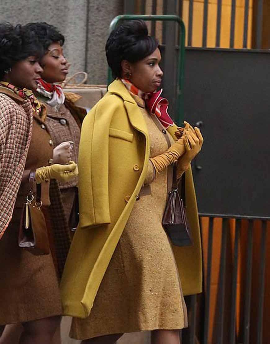 Respect-2021-Aretha-Franklin-Yellow-Coat