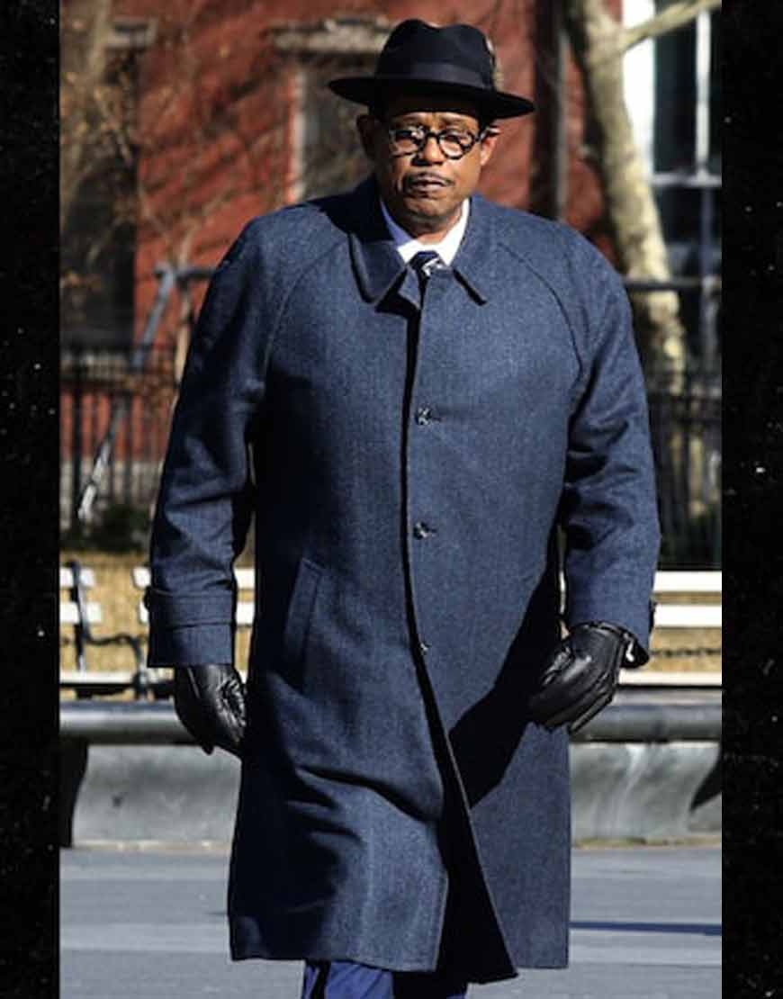 Respect-2021-Forest-Whitaker-Grey-Coat