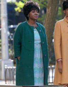 Respect-2021-Hailey-Kilgore-Green-Coat