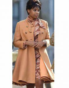 Respect-2021-Jennifer-Hudson-Dress-Coat