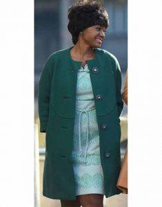 Respect-Hailey-Kilgore-Green-Coat