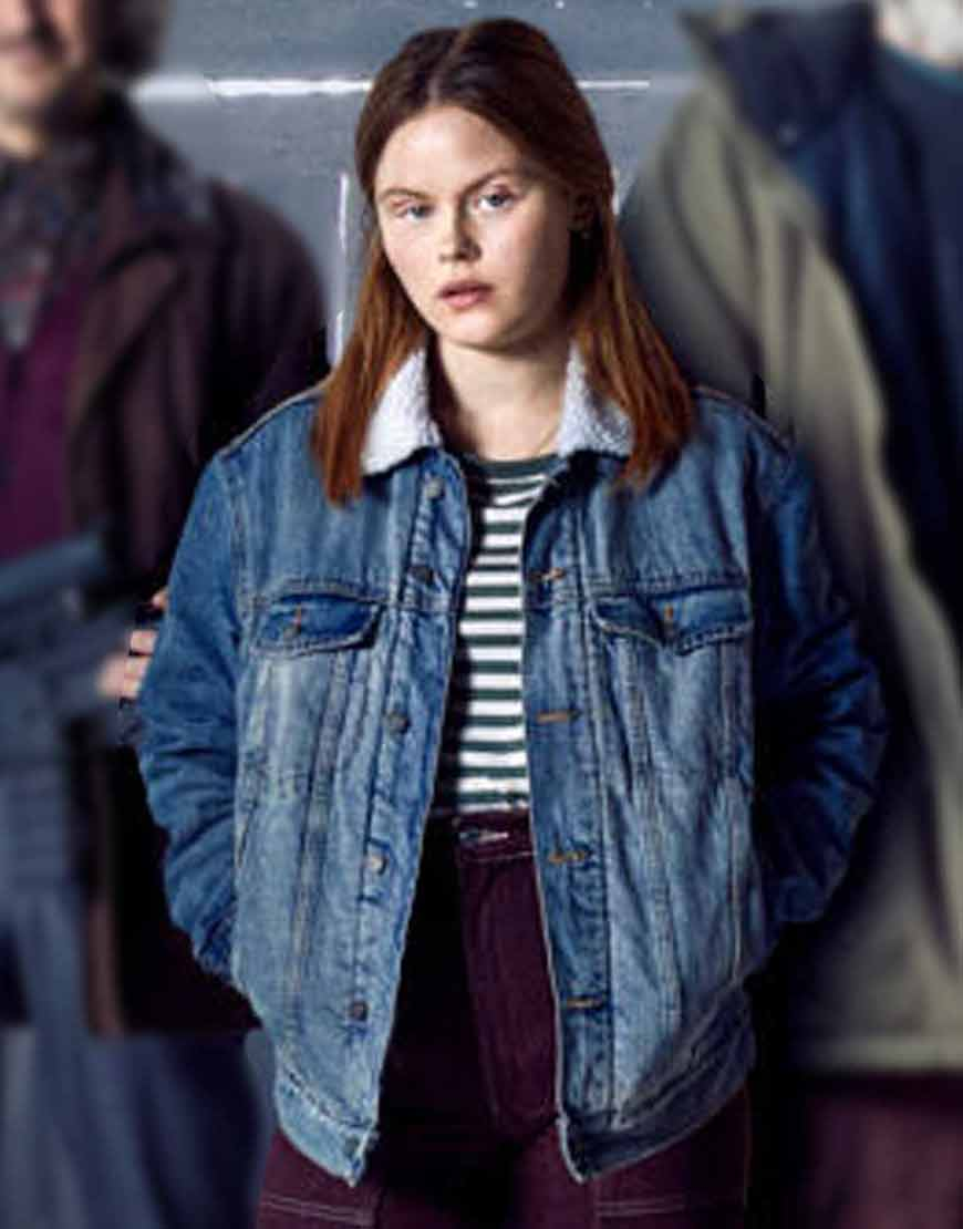 Riders-of-Justice-2021-Mathilde-Jacket