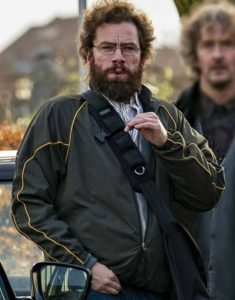 Riders-of-Justice-2021-Otto-Jacket