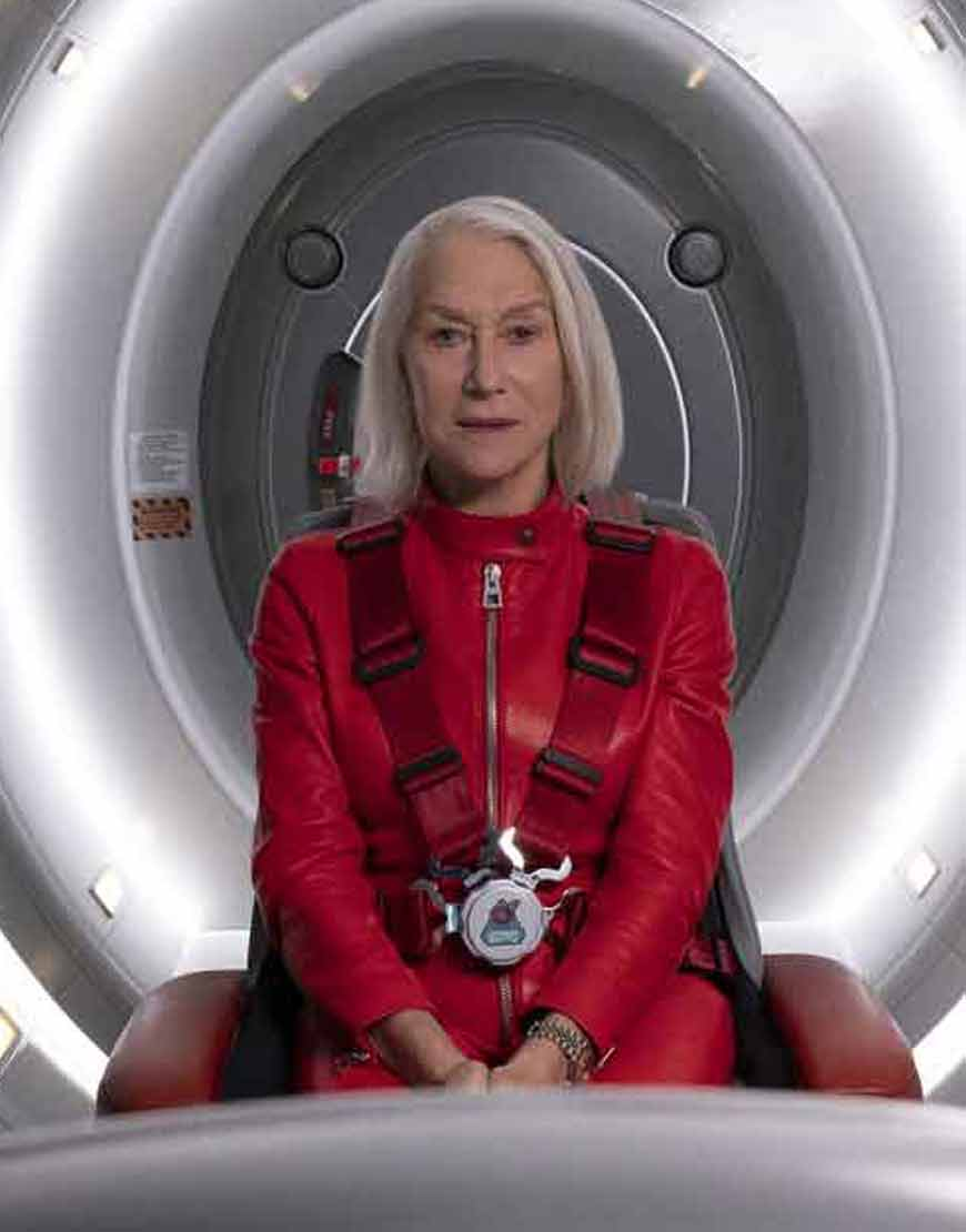 Solos-2021-Helen-Mirren-Peg-Red-Leather-Jacket