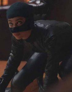 The-Batman-2022-Catwoman-Jacket