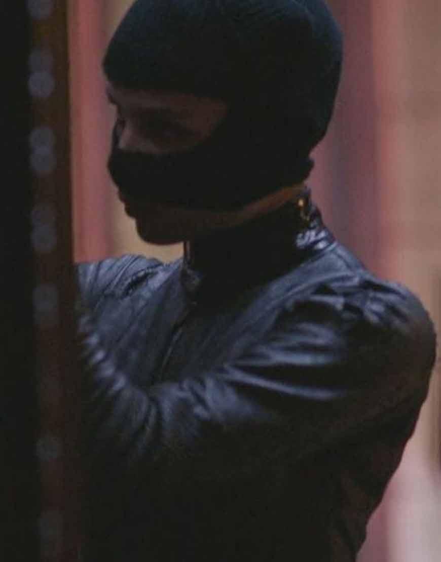 The-Batman-2022-Selina-Kyle-Leather-Jacket